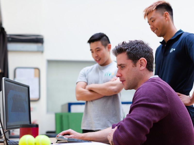 computer technology in schools